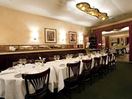 private dining room melbourne dining room charlie bird nyc considering the simple way of