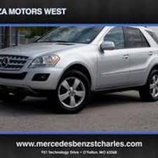 mercedes plaza motors mercedes of chesterfield car dealers 951 technology dr