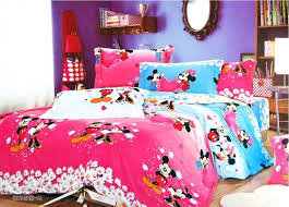 child u0027s bedroom set catalogue 15 minnie mouse set full size to buy