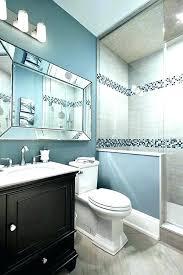 blue bathroom paint ideas gray bathroom paint ideas michaelfine me