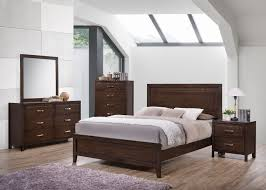Bedroom Sets With Media Chest Stanley Furniture Clearance Center Suites