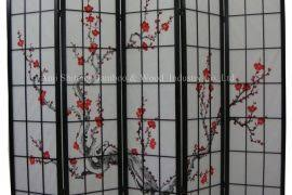 oriental furniture room dividers house decorations