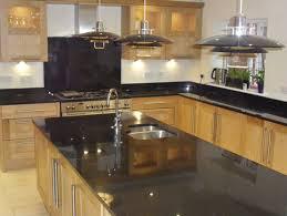 black countertop with black sink black granite color sink with black galaxy granite countertop