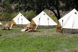 tents to rent zephyrtentsbell tents zephyrtents