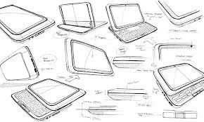 design sketch by hank chien cheng chen at coroflot com