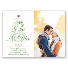 amazing save the date christmas cards tianyihengfeng free