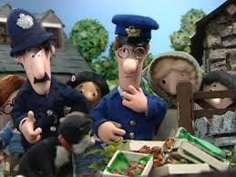 postman pat greendale race episode 15 06 series 3 36