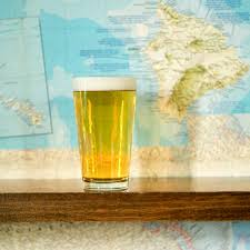 The Map Room Chicago by Chicago In The Beer And Now U2013 Milton Friedman U0027s Salad