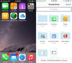 email keyboard layout iphone ios 9 tidbits battery saving features search for settings