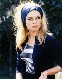 best headband the best headband and hair moments of all time hepburn j