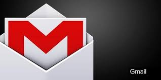 membuat email baru gmail cara buat email baru dan daftar gmail melalui komputer dan hp