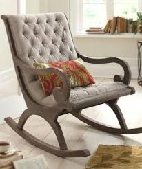 Rocking Chairs For Nurseries Rocking Chair Nursing Glider Rocking Chair Inspirational Glider