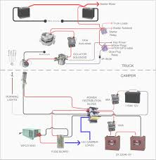 wiring diagrams trailer junction box pj and dump diagram ansis me