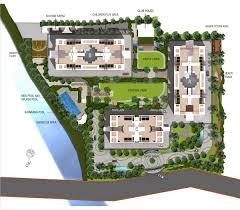 landscape apartment tìm với google 01 qh landscape