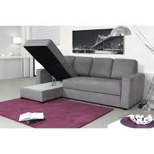 canapé d angle coffre de rangement meridienne coffre rangement d angle canape dangle avec coffre de