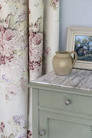 Annie Sloan Kitchen Cabinets 94 Best Annie Sloan Fabrics Images On Pinterest Annie Sloan