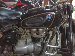 bmw vintage motorcycle eye images my views my vision my images my photographs