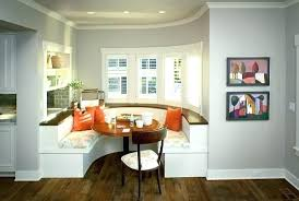 kitchen booth furniture banquette seating image for kitchen booth furniture banquette