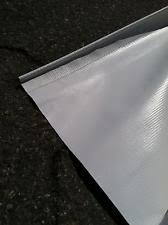 Dometic Awning Replacement Vinyl Slide Topper Exterior Ebay