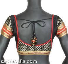 blouse patterns saree blouse sewing pattern buscar con cholis