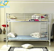 M S Bed Frames Single Bed Frame Single Bed Frame Suppliers And
