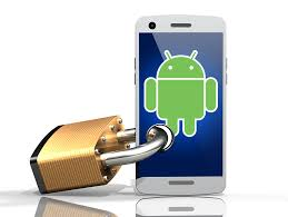 security app for android the best android apps 25 system watchdogs in an endurance test