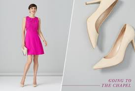 dresses to wear to a summer wedding what to wear to a summer wedding stitch fix style