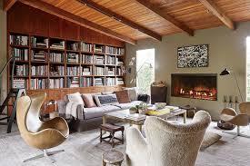 designing a home degeneres interior design book home photos architectural