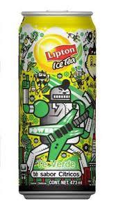 駲uiper sa cuisine vintage lipton tea marketing tea lipton