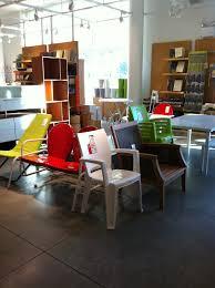 design art life crate u0026 barrel and cb2 outlet in cranbury nj