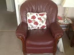 Used Armchairs Used Armchairs For Sale In East Sussex Friday Ad
