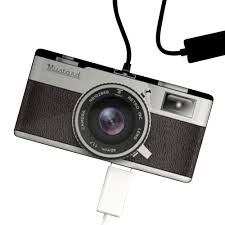 camera brands usb 2 0 hub 4 port universal superhub camera brands jouéclub