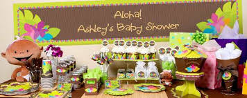 baby shower banner ideas banner ideas for your baby shower or birthday party banner big