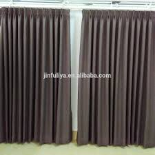 wholesale home decor suppliers china list manufacturers of home decoration curtain buy home decoration