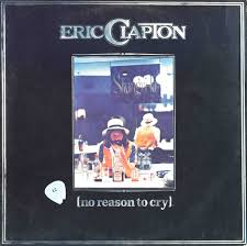 eric clapton u2013 no reason to cry original uk vinyl rip 24 96