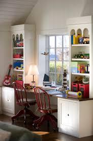Room Desk Ideas Cool Room Desk Ideas Desk Ideas For Bedroom Bedroom Fixtures