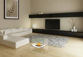 modern floor fireplaces the soothing company