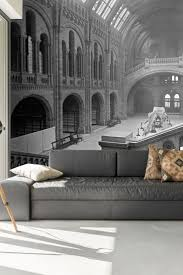 673 best wall mural decoration fotomurales images on pinterest fotomural wall mural decoration leah