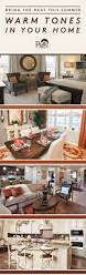 Home Design And Decoration Best 10 Pulte Homes Ideas On Pinterest Master Closet Layout