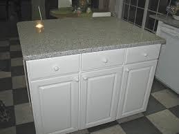 simple kitchen islands 14 simple kitchen islands shelterness