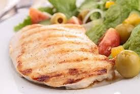 cuisine pour regime quelles recettes pour maigrir cuisine et gastronomie avec