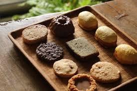 cuisines sold馥s le ruban chocolat 可可法朋 home