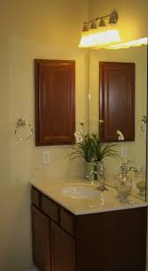 Vanity Light Ideas What Are Some Bathroom Lighting Ideas Design Ideas For Your Bathroom