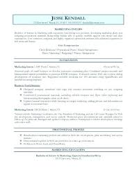 teacher resume objective ideas exles resume introduction exles professional brick red resume