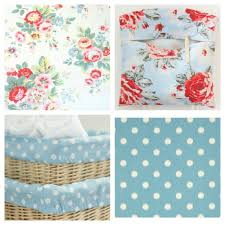 5 diy home decor projects with 1 metre of fabric diy decorator