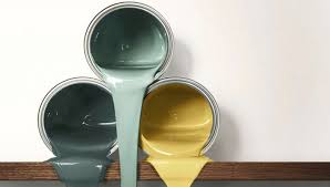 what is the best paint to put on kitchen cabinets how to fix diy painting mistakes lowe s