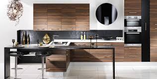 modeles cuisines mobalpa modele cuisine bois moderne 12 2 lzzy co