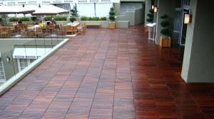 Inexpensive Patio Flooring Options Outdoor Slate Tile Flooring Optionspatio Options Over Concrete
