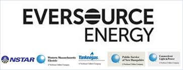 connecticut light and power northeast utilities rebranding as eversource energy rto insider