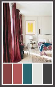 100 maroon color palette mini january color palette shades